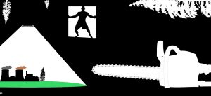 160702_TG----lumberjack--small