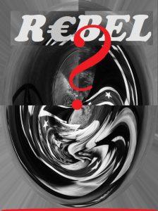 160830_euro-rebel_e-scrabble