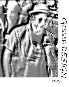160902__gossendesign-com_fb-finsmall-gif