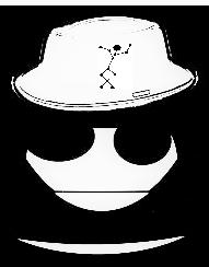 161028-finvertus