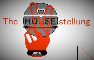 logo_thehousestellung_tg_12-12-2016fertigb