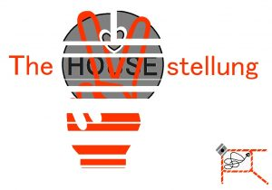 logo_thehousestellung_tg_12-12-2016__fertig