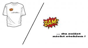 t-shirt-du-sollst-nicht-stehlen-fin2