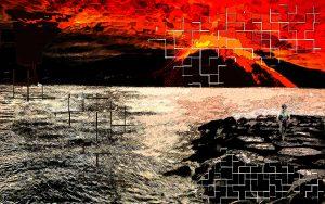 das-meer-und-ein-vulkanausbruch-und-tg_v03