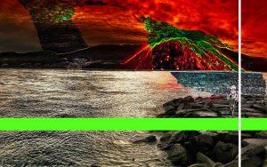 das-meer-und-ein-vulkanausbruch_v02