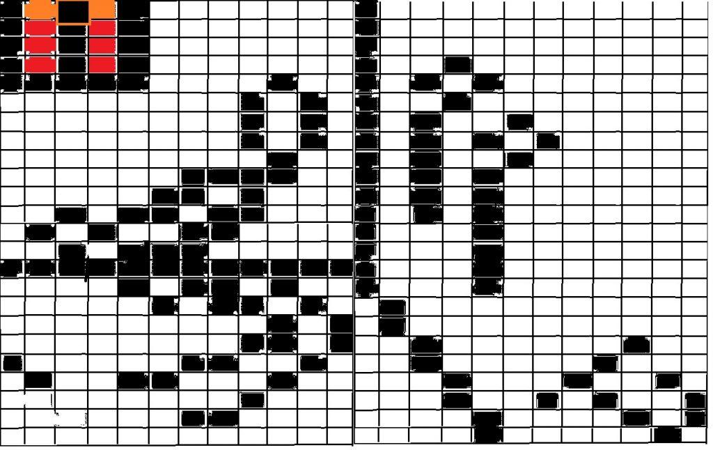 schwann-raster-a2-v9-kopie-2