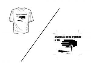 t-shirt_front_weiss_allways_fin