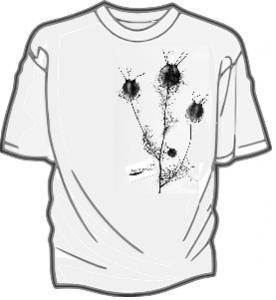 t-shirt_front_weiss_carpe