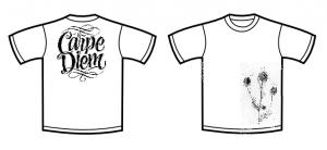t-shirt_front_weiss_carpe2