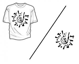 t-shirt_front_weiss_fist