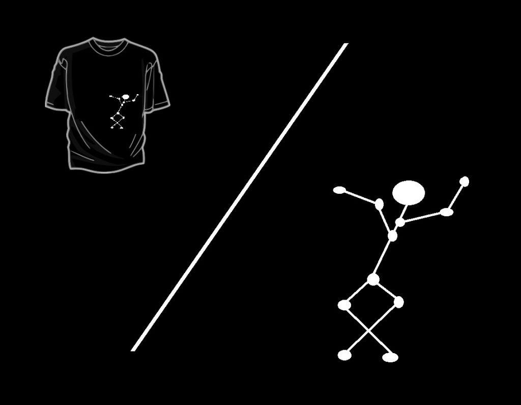t-shirt_sw-kopie