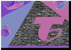 tg2 - Kopie